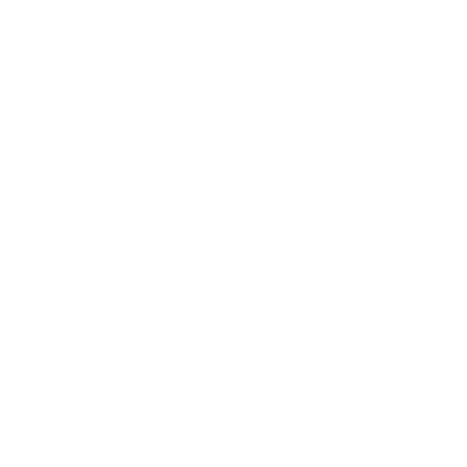favicon_skp